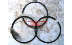 Кольцо поршневое H фото Пятигорск
