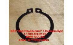 Кольцо стопорное d- 32 фото Пятигорск