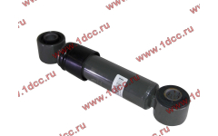 Амортизатор кабины поперечный H2/H3 фото Пятигорск