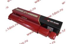 Амортизатор первой оси 6х4, 8х4 H/SH (199114680004/014) КАЧЕСТВО фото Пятигорск