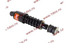Амортизатор кабины передний SH 0/- фото Пятигорск