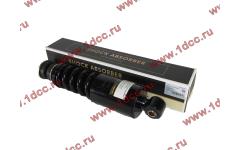 Амортизатор кабины передний SH F3000 0/- CREATEK фото Пятигорск