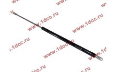 Амортизатор капота SH F3000 фото Пятигорск
