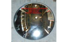 Зеркало сферическое (круглое) фото Пятигорск