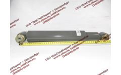 Амортизатор второй оси 8х4 H2/H3/SH фото Пятигорск