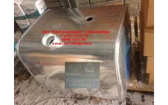 Бак топливный 380литров H2/H3 фото Пятигорск