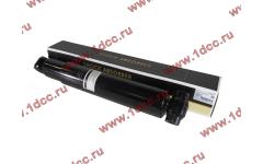 Амортизатор первой оси 6х4, 8х4 H2/H3/SH CREATEK фото Пятигорск