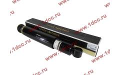 Амортизатор основной 1-ой оси SH F3000 CREATEK фото Пятигорск