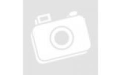Гусеница SD16 фото Пятигорск